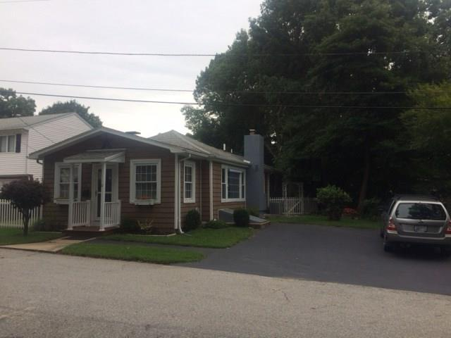 12 Howard Av, North Providence, RI 02911 (MLS #1203592) :: The Goss Team at RE/MAX Properties