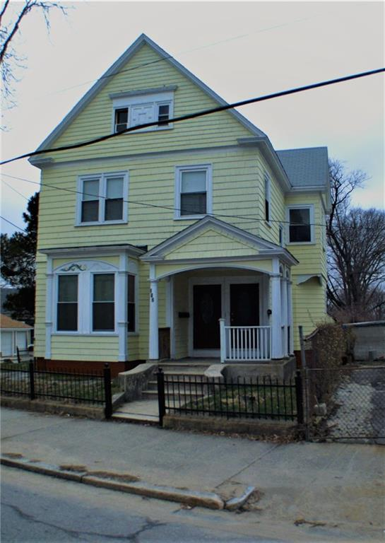 210 - 212 CAMP ST, East Side Of Prov, RI 02906 (MLS #1204507) :: Onshore Realtors