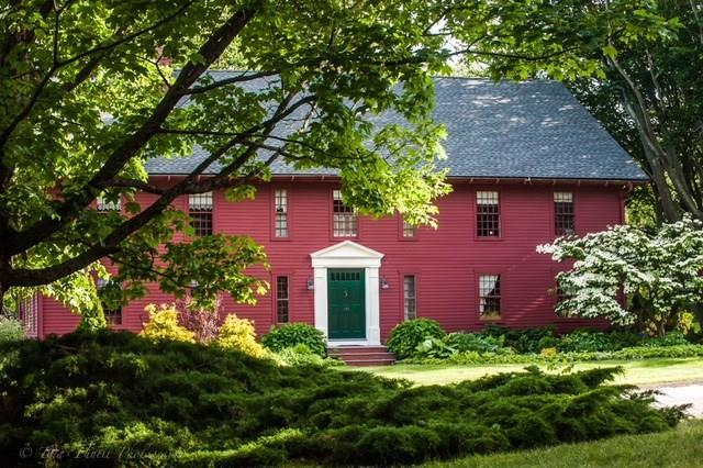 123 Immokolee Dr, Portsmouth, RI 02871 (MLS #1204909) :: Welchman Real Estate Group | Keller Williams Luxury International Division