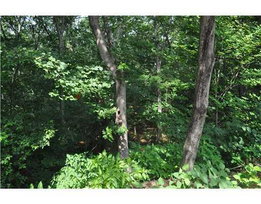 0 Huntinghouse Rd, Glocester, RI 02814 (MLS #1205014) :: The Martone Group