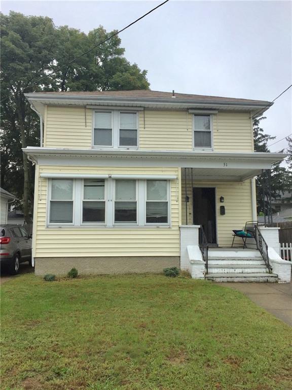 51 Legion Wy, Cranston, RI 02910 (MLS #1206076) :: Westcott Properties