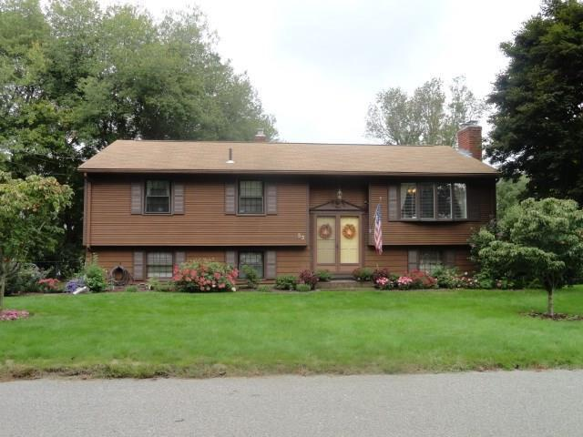 53 Lonsdale St, West Warwick, RI 02893 (MLS #1206498) :: Anytime Realty