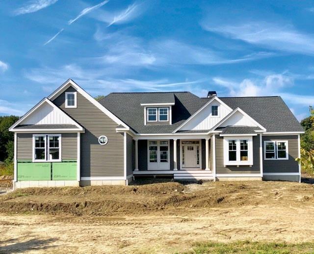 3 Waterview Lane, Warren, RI 02885 (MLS #1206570) :: Westcott Properties