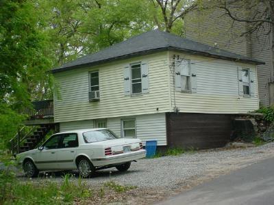85 Pleasant St, Warwick, RI 02886 (MLS #1206857) :: Albert Realtors