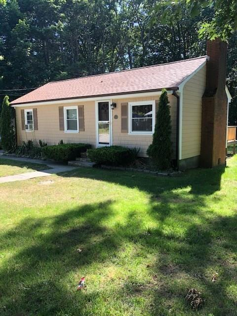 23 Scenic View Dr W, Johnston, RI 02919 (MLS #1207057) :: Anytime Realty