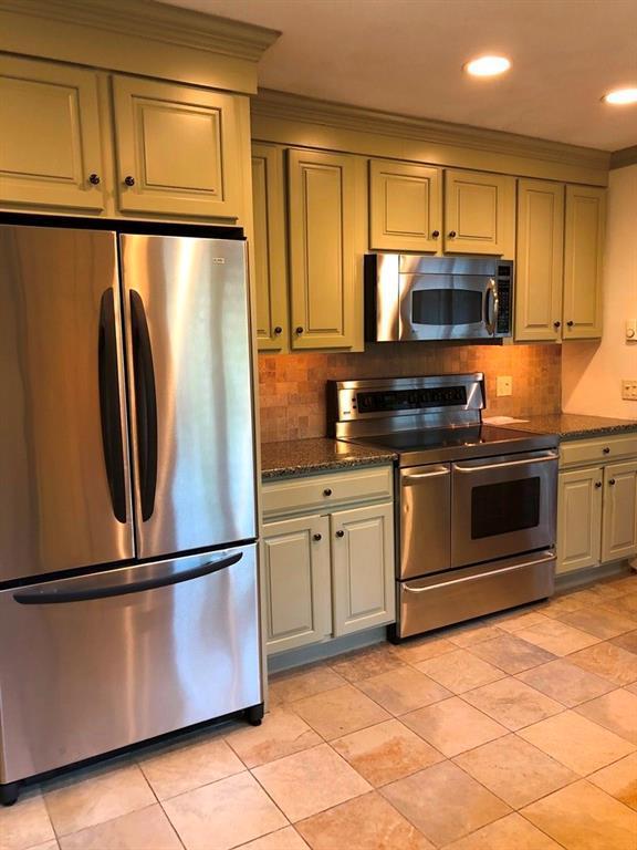 216 Cumberland Rd, Warwick, RI 02886 (MLS #1207147) :: Anytime Realty