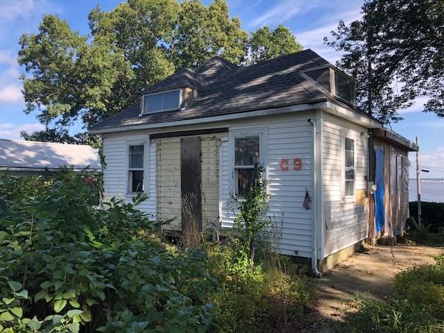 600 - C-9 Cole Farm Rd, Warwick, RI 02889 (MLS #1207564) :: The Goss Team at RE/MAX Properties