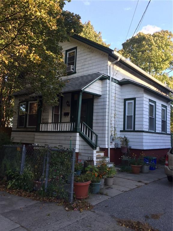 15 Kepler St, Providence, RI 02908 (MLS #1208171) :: Westcott Properties