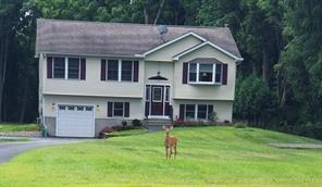 1600 Hope Rd, Cranston, RI 02831 (MLS #1208464) :: Westcott Properties