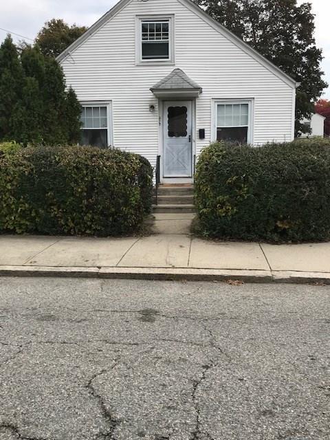 213 Unit St, Providence, RI 02909 (MLS #1208641) :: Welchman Real Estate Group | Keller Williams Luxury International Division