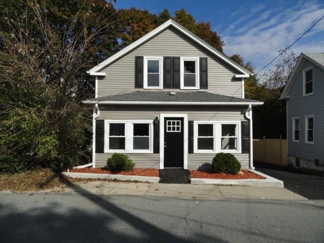 297 Pulaski St, Coventry, RI 02816 (MLS #1208669) :: The Goss Team at RE/MAX Properties