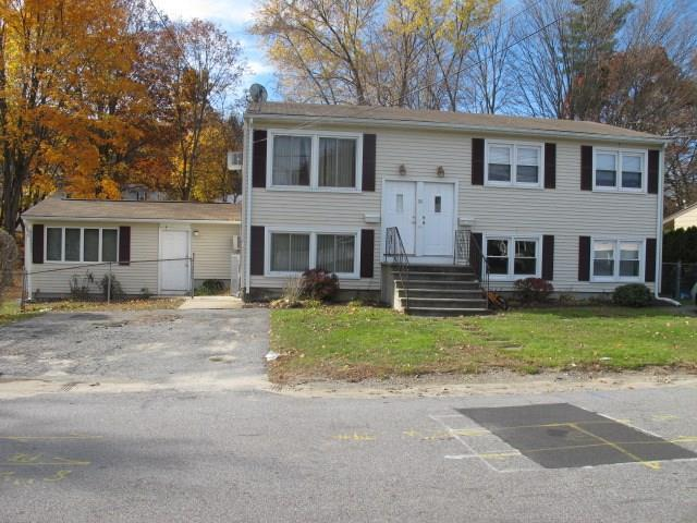 20 Serrel Sweet Rd, Johnston, RI 02919 (MLS #1209126) :: Westcott Properties