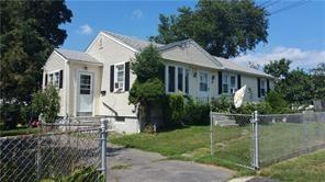 21 Magnolia St, Bristol, RI 02809 (MLS #1209137) :: The Martone Group