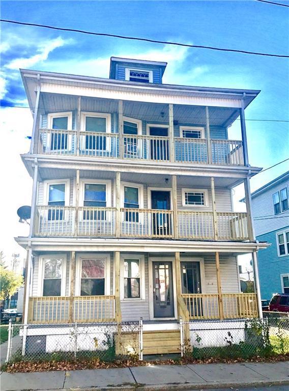 402 - 404 Manton Av, Providence, RI 02909 (MLS #1209191) :: Welchman Real Estate Group | Keller Williams Luxury International Division
