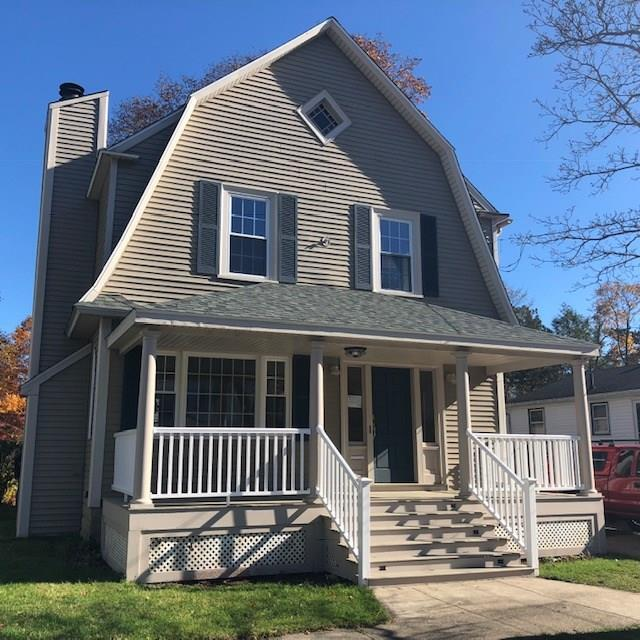 15 Bowen St, Cranston, RI 02905 (MLS #1209246) :: The Goss Team at RE/MAX Properties