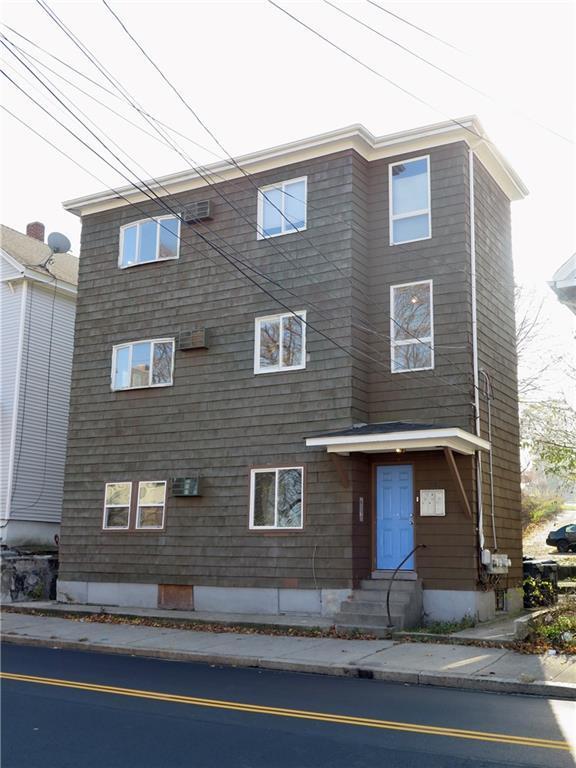 884 Douglas Av, Providence, RI 02908 (MLS #1209346) :: Welchman Real Estate Group | Keller Williams Luxury International Division