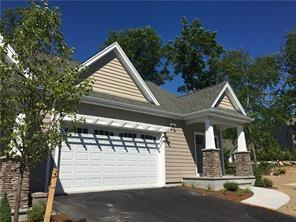 7 Justin Cir, Unit#A A, Smithfield, RI 02917 (MLS #1209450) :: The Martone Group