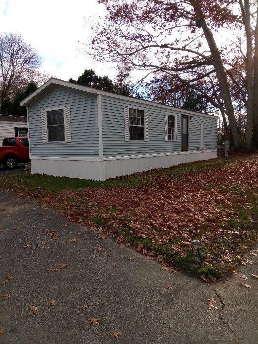 514 Forest Park Mobile Av, Middletown, RI 02842 (MLS #1209515) :: Welchman Real Estate Group | Keller Williams Luxury International Division
