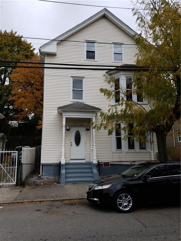 77 Camden Av, Providence, RI 02908 (MLS #1209811) :: Onshore Realtors