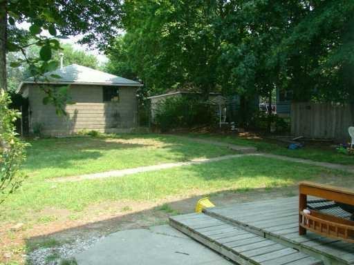 905 Manton Av, Providence, RI 02909 (MLS #1210028) :: Welchman Real Estate Group | Keller Williams Luxury International Division