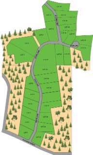 10 - Lot 10 Starr Lane, Rehoboth, MA 02769 (MLS #1210038) :: Onshore Realtors