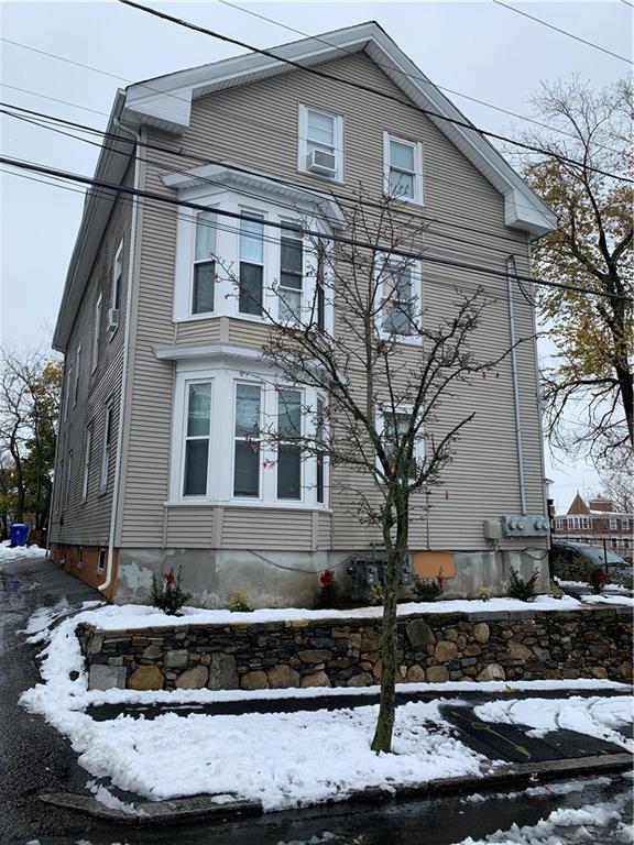 9 Harvest St, Providence, RI 02909 (MLS #1210141) :: Welchman Real Estate Group | Keller Williams Luxury International Division