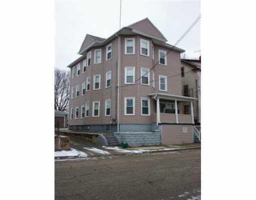 95 - 97 Laban St, Providence, RI 02909 (MLS #1210315) :: Welchman Real Estate Group | Keller Williams Luxury International Division