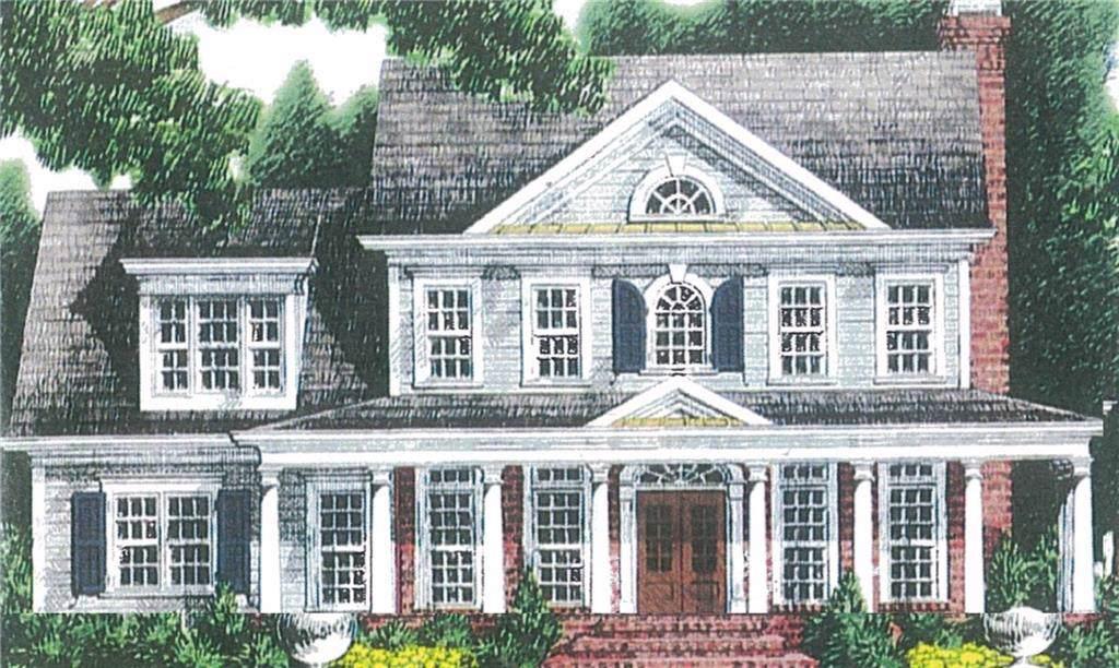 1262 Central Av, Johnston, RI 02919 (MLS #1210779) :: Albert Realtors