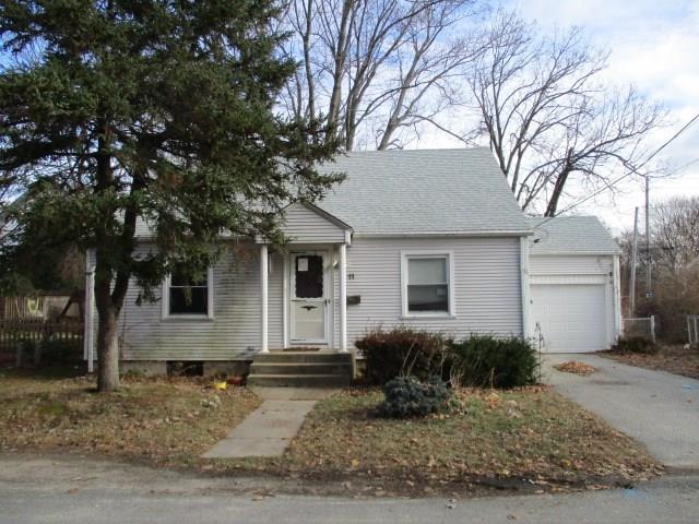 11 Serrel Sweet Rd, Johnston, RI 02919 (MLS #1210811) :: Westcott Properties