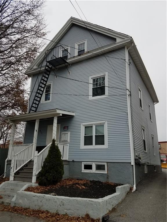 211 Pavilion Av, Providence, RI 02905 (MLS #1210908) :: Welchman Real Estate Group | Keller Williams Luxury International Division
