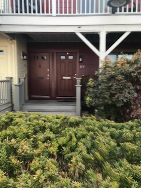 304 Swans Wharf Row, Newport, RI 02840 (MLS #1211040) :: Anytime Realty