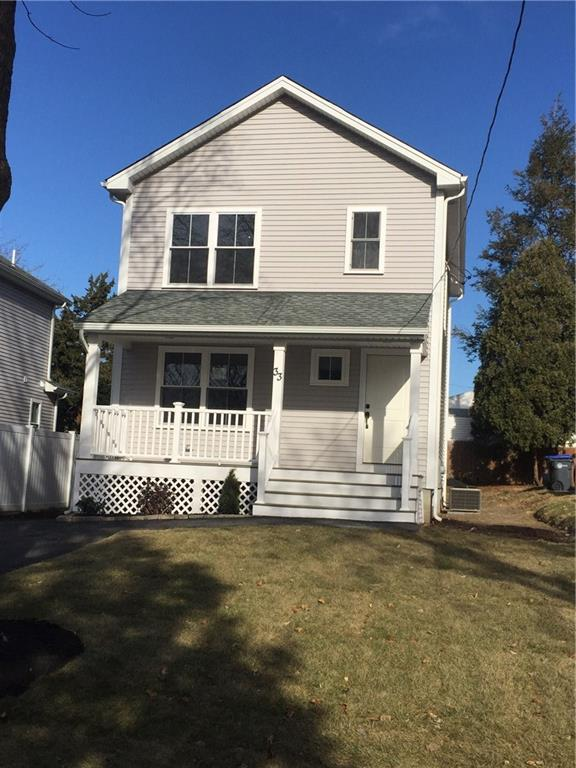 33 Joy St, Providence, RI 02908 (MLS #1211092) :: Westcott Properties