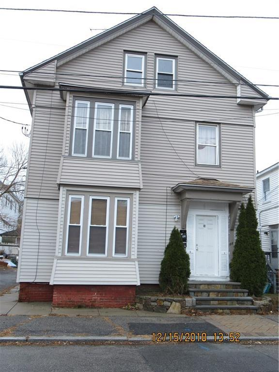 84 Merino St, Providence, RI 02909 (MLS #1211388) :: The Martone Group