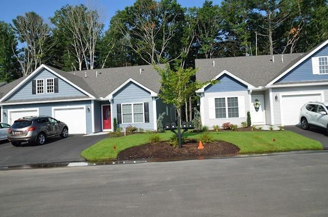 14 River's Edge Dr, Coventry, RI 02816 (MLS #1211516) :: Anytime Realty