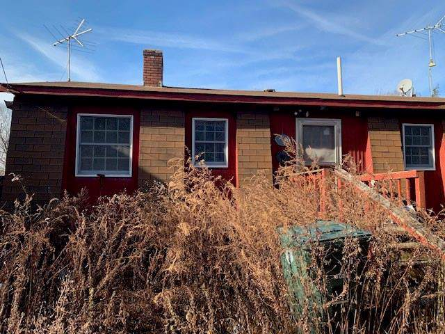 187 Williams Crossing Rd, Coventry, RI 02827 (MLS #1211918) :: Sousa Realty Group