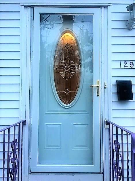 129 Brendard Av, Warwick, RI 02889 (MLS #1212662) :: Westcott Properties
