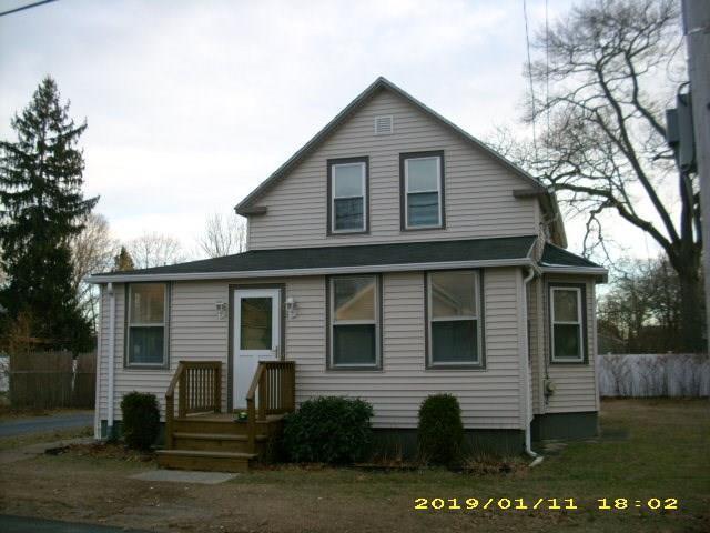 70 Northup St, Warwick, RI 02889 (MLS #1212881) :: Albert Realtors