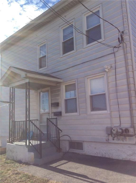 138 High St, Woonsocket, RI 02895 (MLS #1212900) :: Anytime Realty