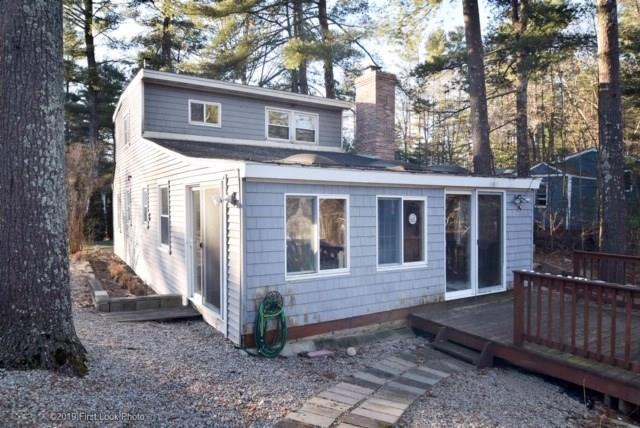 55 Power Lane Lane, Burrillville, RI 02830 (MLS #1213364) :: Albert Realtors