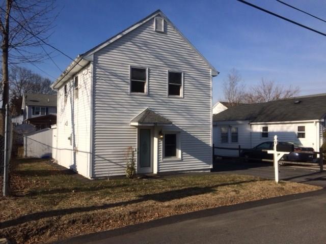 51 Thelma St, North Providence, RI 02904 (MLS #1213375) :: The Goss Team at RE/MAX Properties