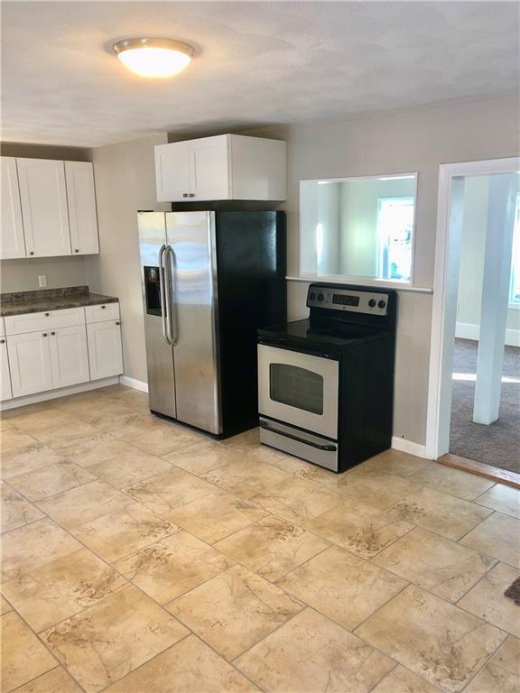 18 Douglas St, West Warwick, RI 02893 (MLS #1213709) :: Westcott Properties