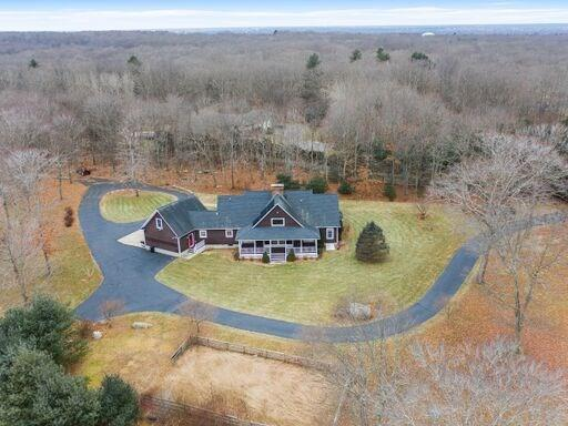 44 Sweeney Rd, Rehoboth, MA 02726 (MLS #1214567) :: Anytime Realty