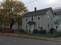 92 Knowles St, Pawtucket, RI 02860 (MLS #1214936) :: The Martone Group