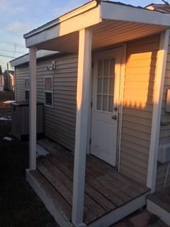 854 Matunuck Beach Rd, South Kingstown, RI 02879 (MLS #1215305) :: Westcott Properties