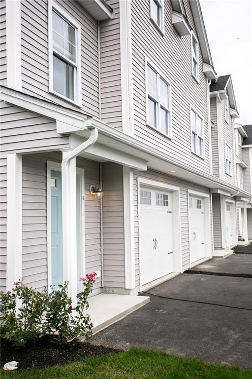 29 Mariner Wy, Middletown, RI 02840 (MLS #1215484) :: Anytime Realty