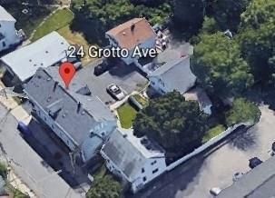 24 - 28, 30 Grotto Av, Pawtucket, RI 02860 (MLS #1216225) :: The Martone Group