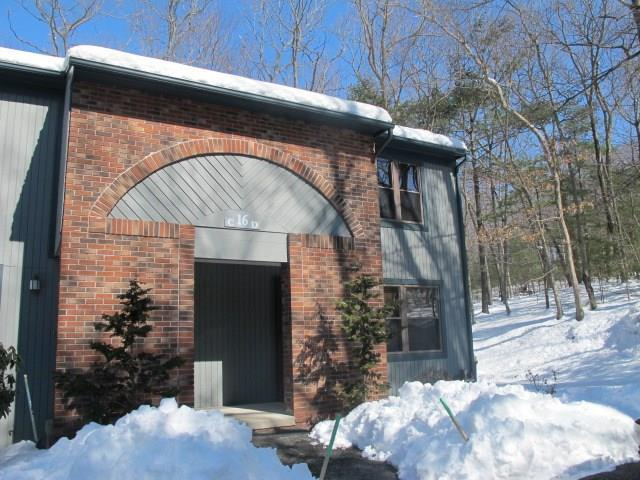 16 Pheasant Run, Unit#16 D 16 D, Smithfield, RI 02917 (MLS #1216553) :: Westcott Properties