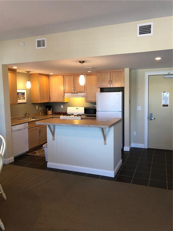 200 Clarke Rd, Unit#309 #309, Narragansett, RI 02882 (MLS #1216694) :: Westcott Properties