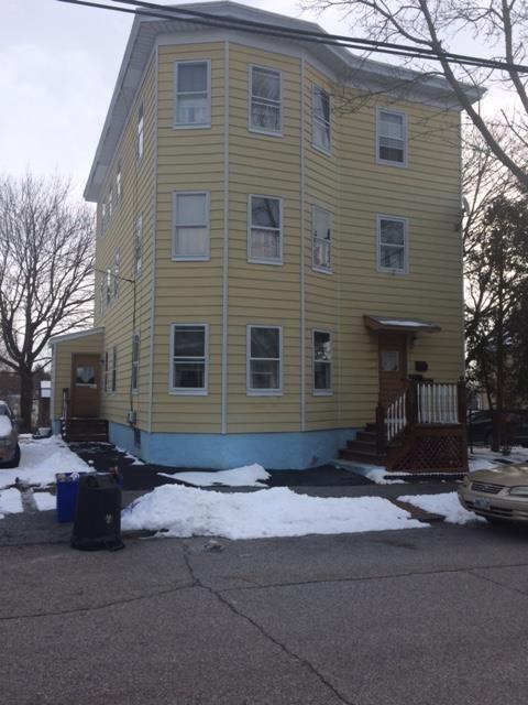 6 Second School St, Bristol, RI 02809 (MLS #1216726) :: Albert Realtors