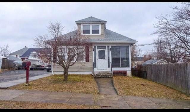 154 Alto St, Cranston, RI 02920 (MLS #1217463) :: Westcott Properties